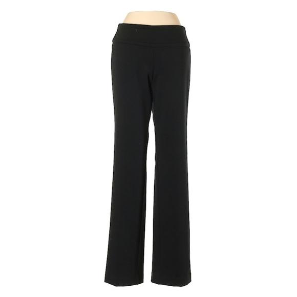 New York & Company Pants - 7th Avenue Design Studio Pants NY&C